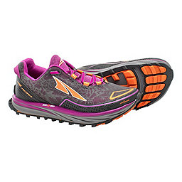 Altra Timp Trail Women's, Orchid, 256