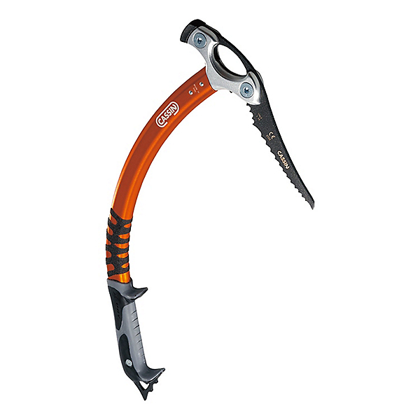 CAMP Cassin X-All Mountain Ice Axe, , 600