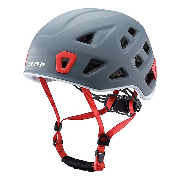 CAMP Storm Helmet, , 600