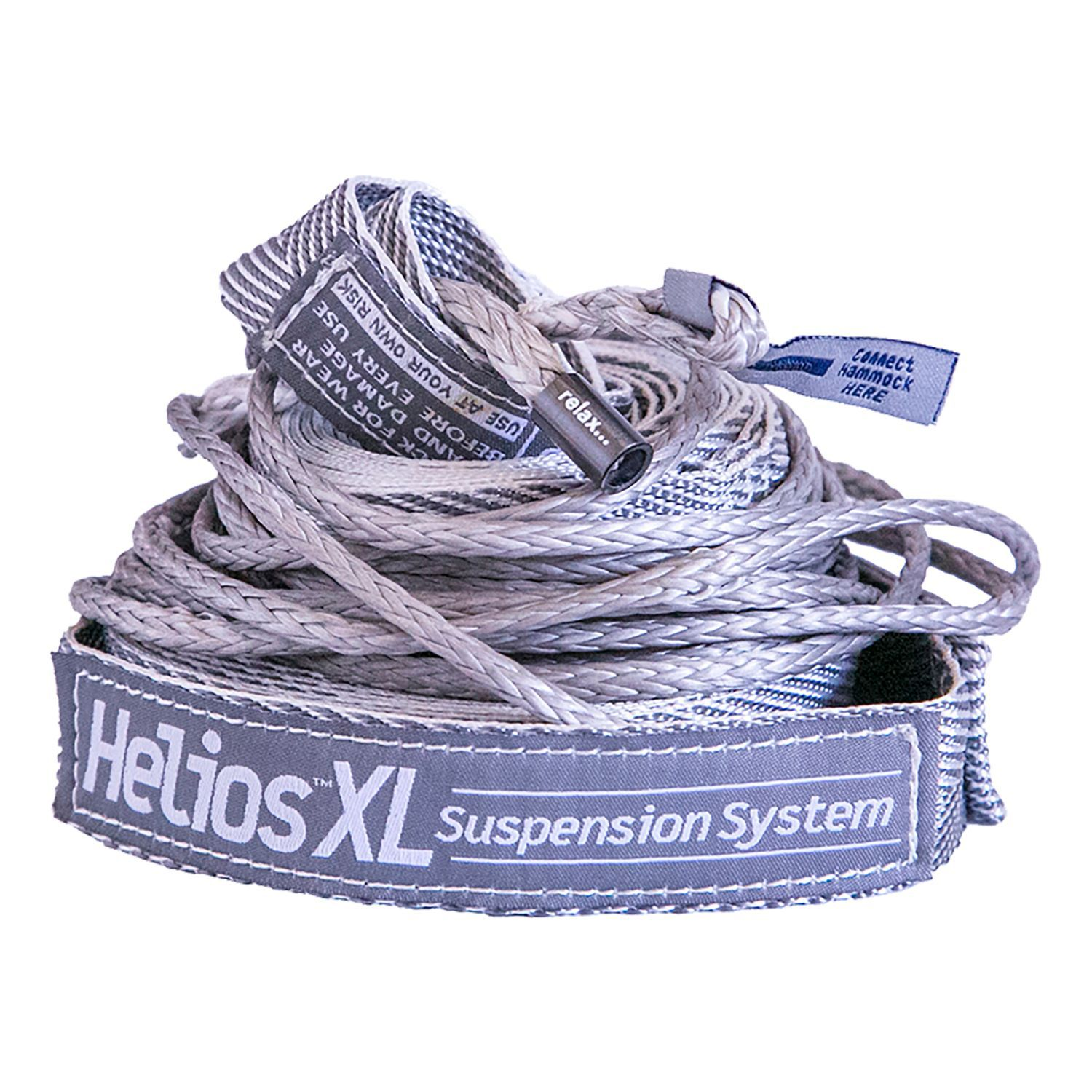 Eagles Nest Outfitters Helios Xl Suspension System