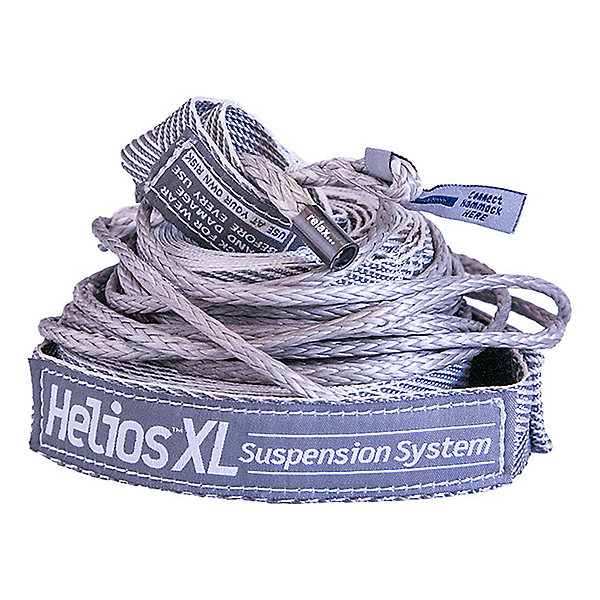 Eagles Nest Outfitters Helios XL Suspension System, , 600