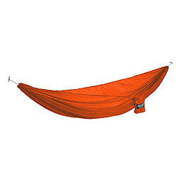 Eagles Nest Outfitters Sub6, Orange, 256
