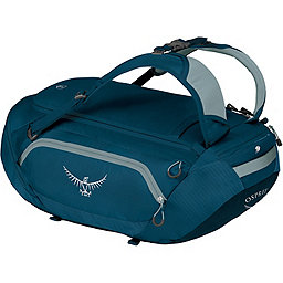 Osprey Trailkit, Ice Blue, 256