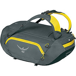 Osprey Trailkit, Lightning Grey, 256