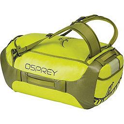 Osprey Transporter 65, Sub Lime, 256