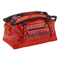 Patagonia Black Hole Duffel 45L, Paintbrush Red, 256