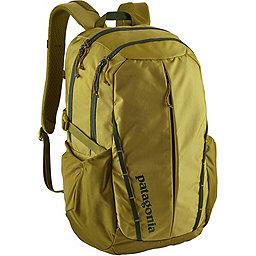 Patagonia Refugio Pack 28L, Golden Jungle, 256