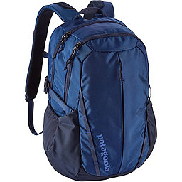 Patagonia Refugio Pack 28L, Navy Blue, 256