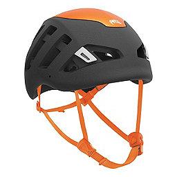 Petzl Sirocco Helmet, Black, 256