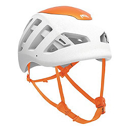 Petzl Sirocco Helmet, White, 256