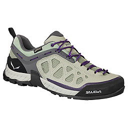 Salewa Firetail 3 GTX Women's, Siberia-Purple Plumeria, 256