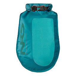 NRS Ether HydroLock Dry Sack, Blue, 256