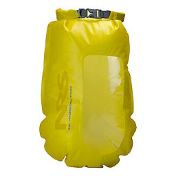 NRS Ether HydroLock Dry Sack, Yellow, 256
