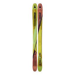 Atomic Backland FR 102 Ski, , 256