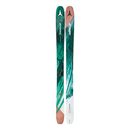 Atomic Backland FR 102 Ski Women's, , 256