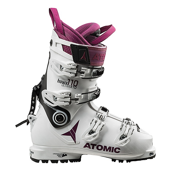 Atomic Hawx Ultra XTD 110 Women's Boot, , 600