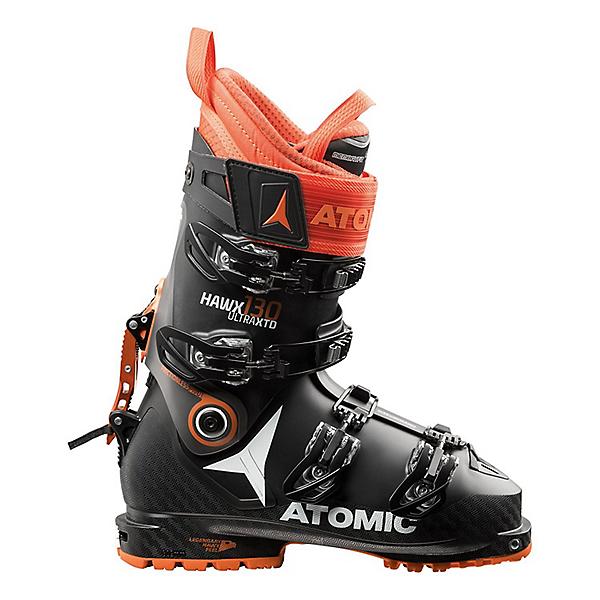 Atomic Hawx Ultra XTD 130 Ski Boot, , 600