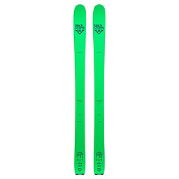 Black Crows Navis Freebird Ski, , 256