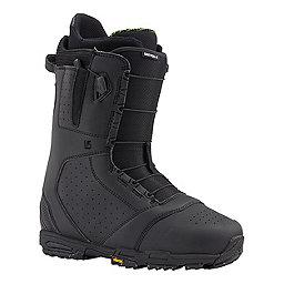 Burton Driver X Snowboard Boot, Black, 256