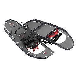MSR Lightning Ascent Snowshoes Women's, Gunmetal, 256