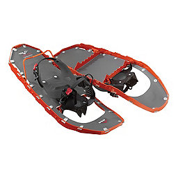 MSR Lightning Explore Snowshoes, International Orange, 256