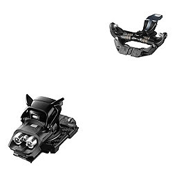 Dynafit TLT Speed Ski Binding, Black, 256