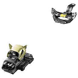 Dynafit TLT Speedfit Ski Binding, Yellow, 256