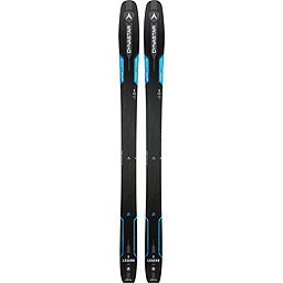 Dynastar LEGEND X 96 Ski, , 256