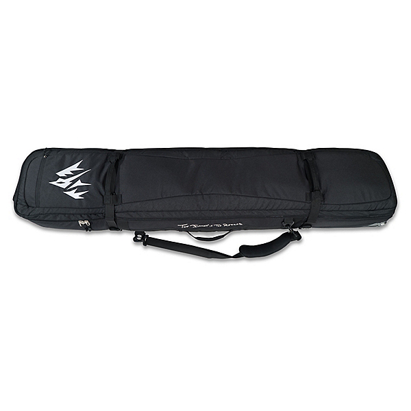 Expedition Snowboard Bag