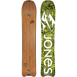 Jones Snowboards Hovercraft Splitboard, , 256