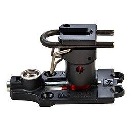 THE M Equipment Alpine heel for MEIDJO Binding, , 256