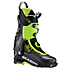 Scarpa Alien Rs Ski Boot Carbon Black