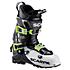 Scarpa Maestrale Rs Ski Boot