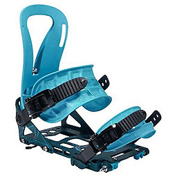 Spark R&D Arc Splitboard Bindings Women's, Bluebird, 256