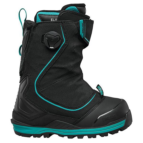 Thirtytwo Jones MTB Snowboard Boot Women's, , 600