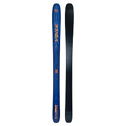 Voile Ultra Vector Ski, , 256