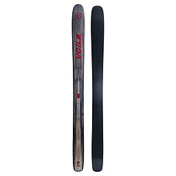 Voile V8 Ski, , 256