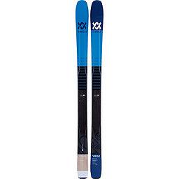 Volkl 90 Eight Ski, , 256