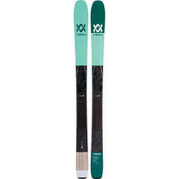 Volkl 90 Eight Ski Women's, , 256