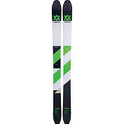Volkl VTA 108 Ski, , 256