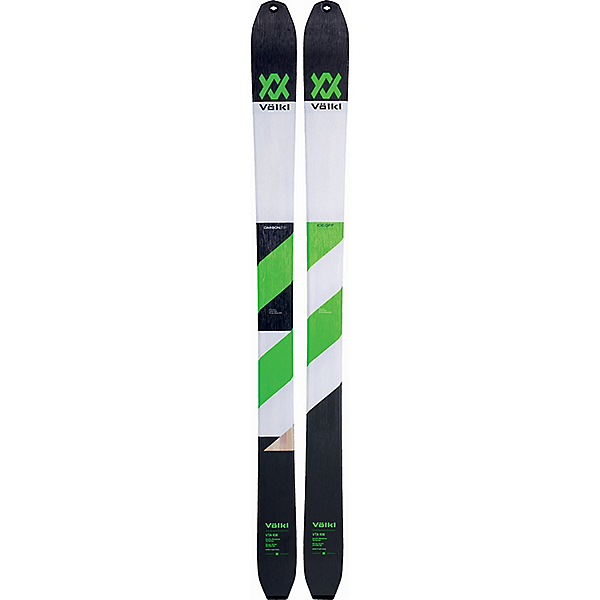 Volkl VTA 108 Ski, , 600
