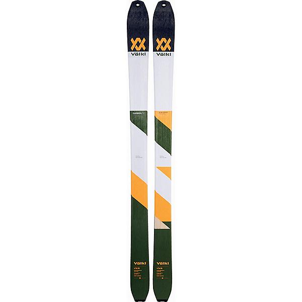 Volkl VTA 98 Ski, , 600