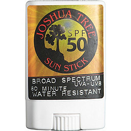 Jtree Products Sun Stick, SPF 50, 256