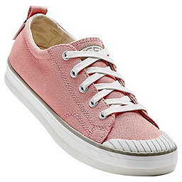 KEEN Elsa Sneaker Women's, Rose Dawn, 256
