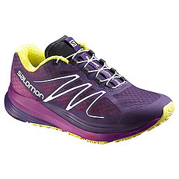 Salomon Sense Propulse Women's, Cosmic Purple-Azalee Pink, 256