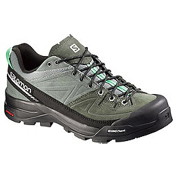 Salomon X Alp LTR Women's, Light Tt-Night Forest, 256