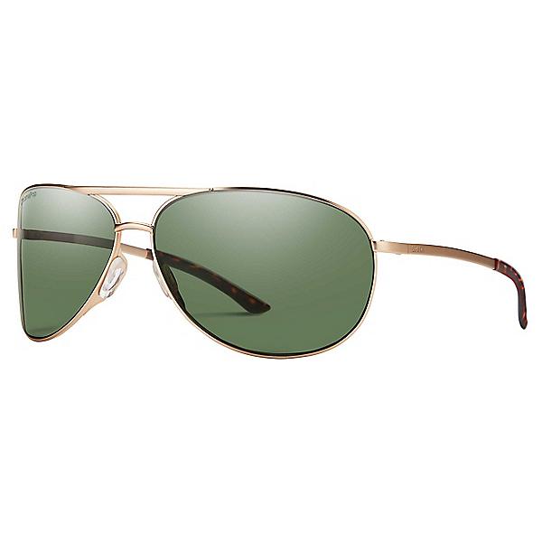 Smith Serpico 2 Sunglasses, , 600