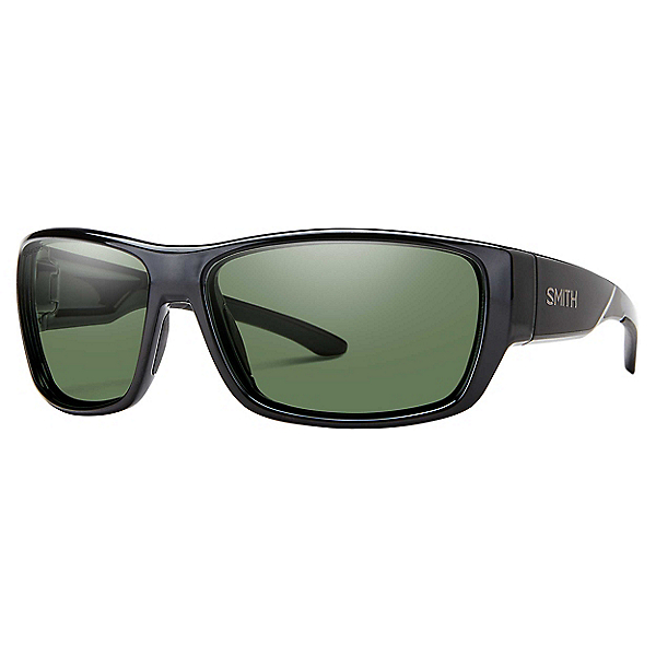 Smith Forge Sunglasses, , 600