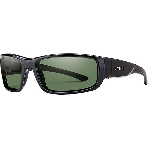 Smith Survey Sunglasses, , 600