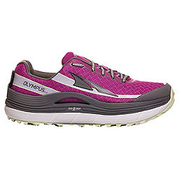 Altra Olympus 2.0 Women's, Orchid-Gray, 256